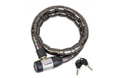 Cadeado com Chave 25x1200 - Elleven