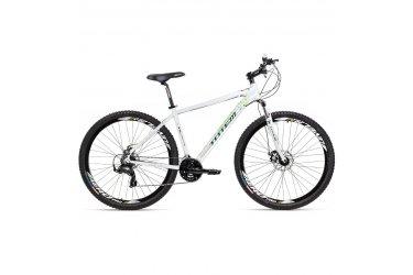 """Bicicleta 29"""" Totem Shimano 21v Freio a Disco"""