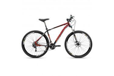 Bicicleta 29 Deore 30v Freio Disco Hidráulico - Elleven