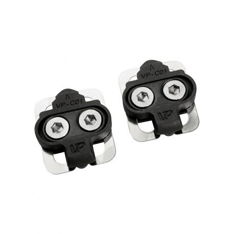 Taco de Pedal MTB C01 - VP
