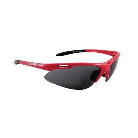 Óculos Ciclista DR - Damatta