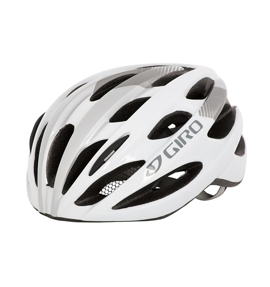Capacete Ciclista Trinity U - Giro