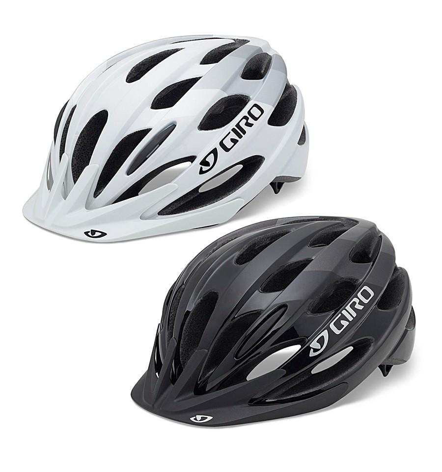 Capacete Ciclista Bishop - Giro