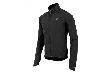 Jaqueta Select Thermal Barrier - Pearl Izumi