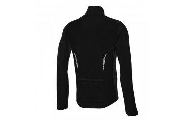 e0cffeac8 ... Jaqueta Select Thermal Barrier - Pearl Izumi 2. Disponível. Blusas    Jaquetas