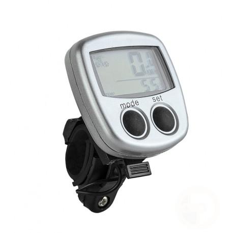Velocímetro Bike Digital 13 Funções SG-116