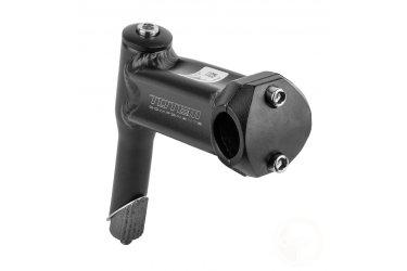 Suporte Guidão MTB 21,1mm HS34A Alumínio - Totem
