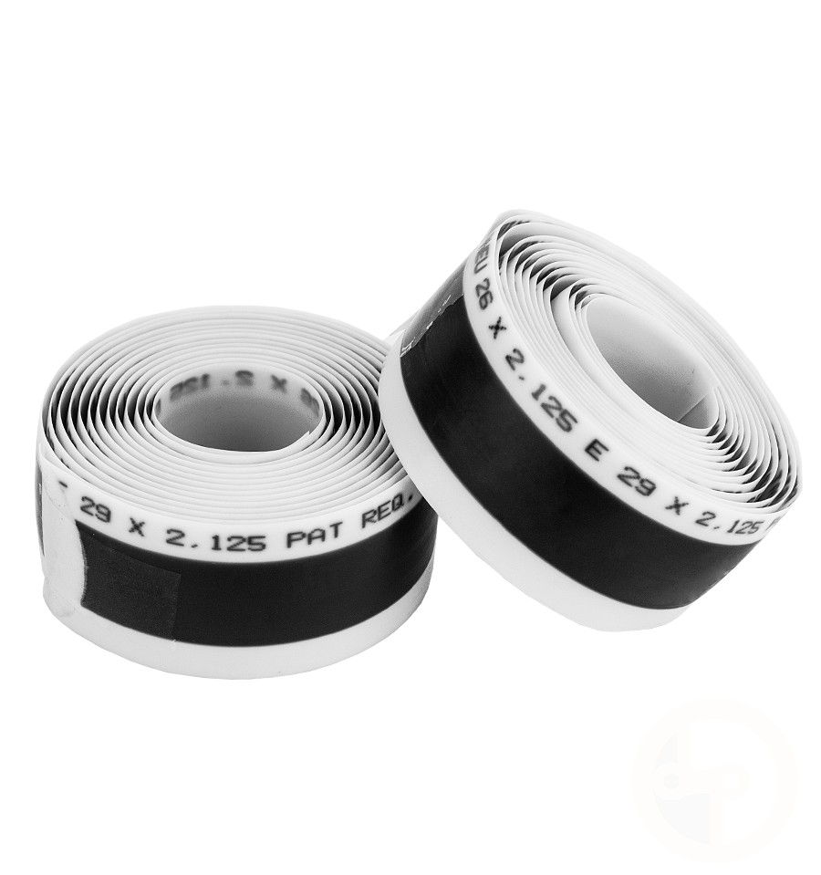 Fita Anti Furo 35mm 26/27,5/29 - Sttones