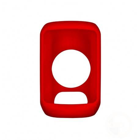 Capa Protetora para Garmin Edge 510 - Garmin