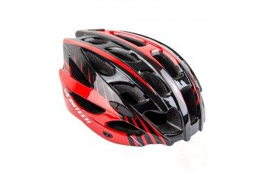 Capacete Ciclista Elite-S - Vicinitech