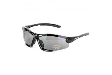 Óculos Ciclista Air - Elleven