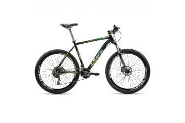 "Bicicleta 27,5"" Wing Deore 30v Freio Disco Hidráulico - Oggi"