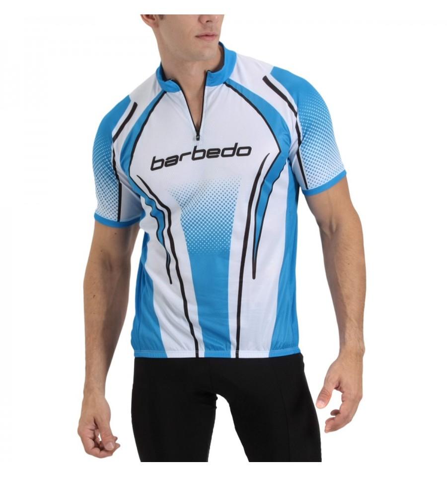 Camisa Montana Barbedo