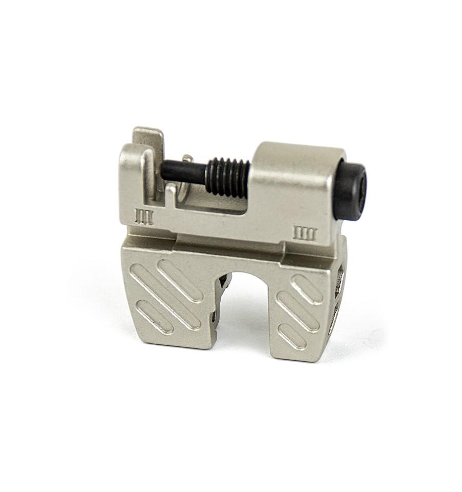 Kit Ferramentas Bike Canivete 18 funções HF41 - Max Tools