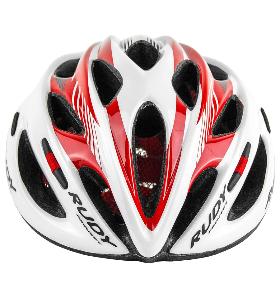 Capacete Ciclista Zumax HL560021 - Rudy Project