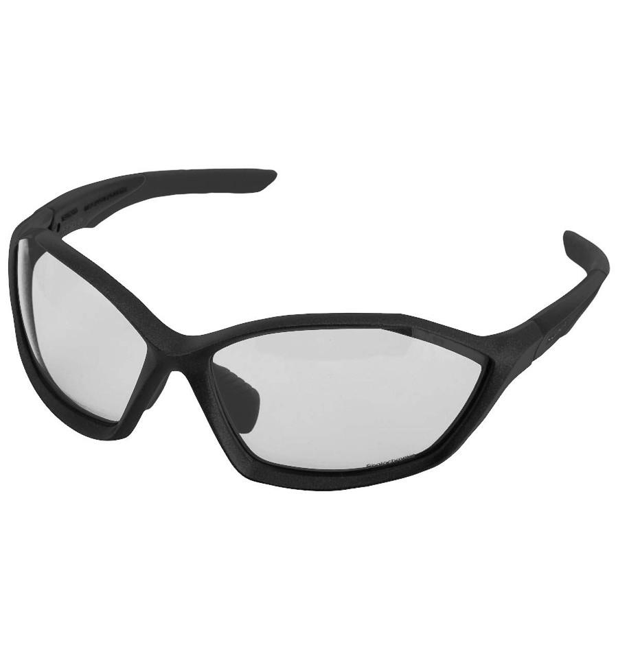 Óculos Ciclista CE-S71X-PH - Shimano Cor Armação Preto Fosco   Lente ... cfdb9a386d