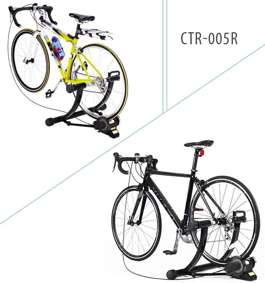 Rolo para Exercício com Regulagem Guidão CTR-005R - Beto