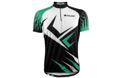 Camisa Ciclista Sublimada Wild - Ciclopp