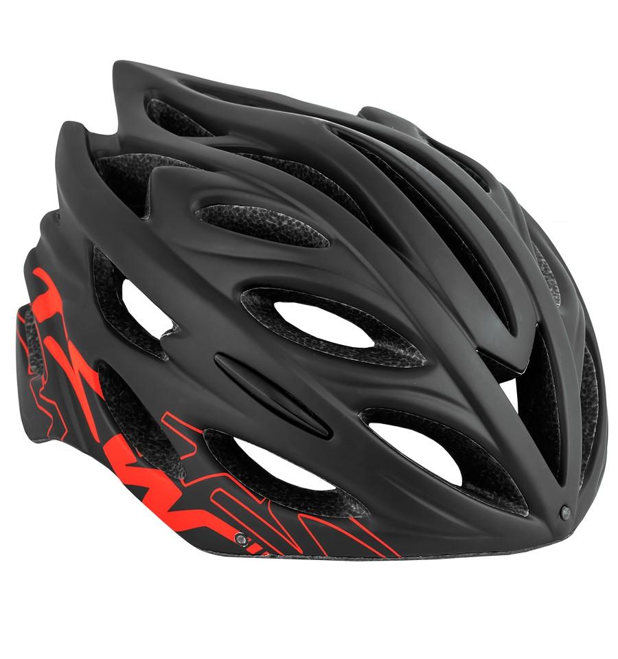 Capacete Ciclista MTB Elite Com Viseira - TSW