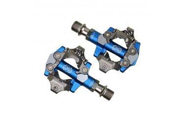 Pedal MTB XTR PD-M990 SPD - Shimano