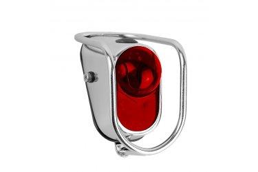 Vista Light Traseiro Retro QL-LM002 - Q-Lite