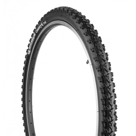 Pneu 26x1.95 (47x559) Country Trail - Michelin