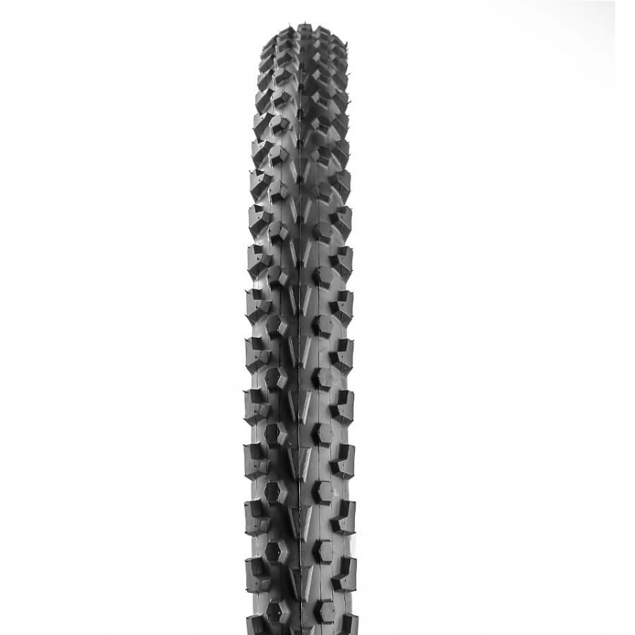 Pneu 29x1,95 (700-50c) Klaw XT Dianteiro K.891 - Kenda