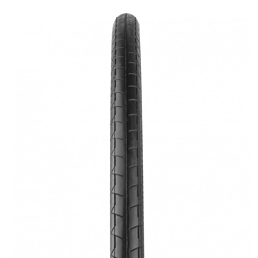 Pneu 700x20c (20-622) Dynamic - Michelin