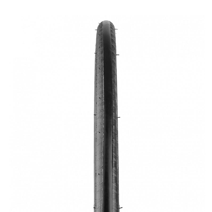 Pneu 700x23c (23-622) Kadence K.1081 - Kenda