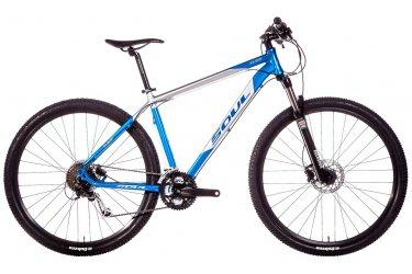 Bicicleta 29 SL329 27V - Soul