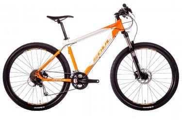 Bicicleta 27,5 SL327 27V - Soul