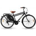 Bicicleta Mobele New Opa 700