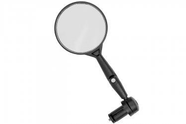 Espelho com Bucha Convexo DX222