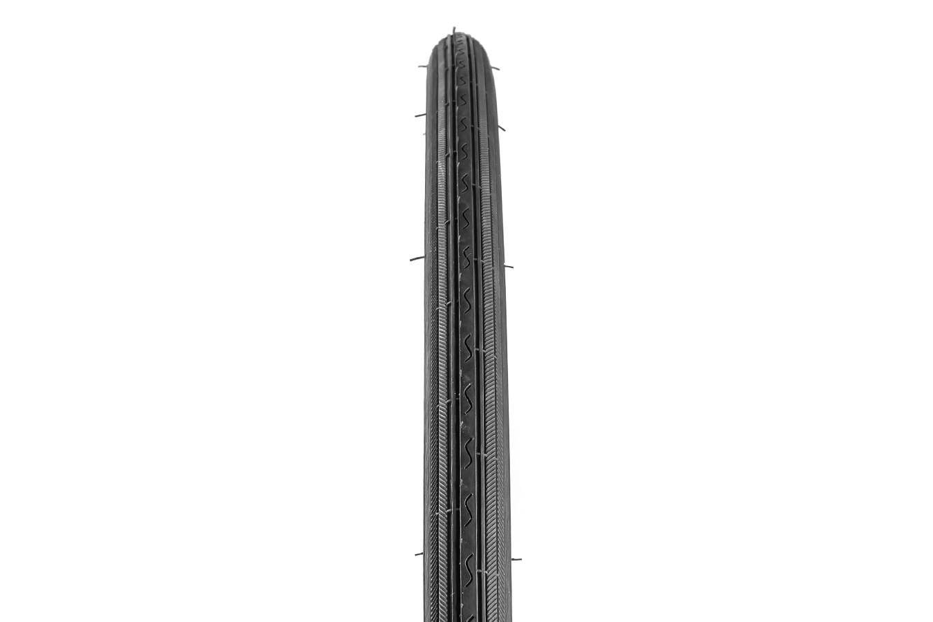 Pneu 27x1.1/4 (32-630) - Deestone