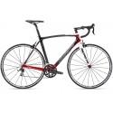Bicicleta 700 Road Xelius EFI 100 DB 105S - Lapierre