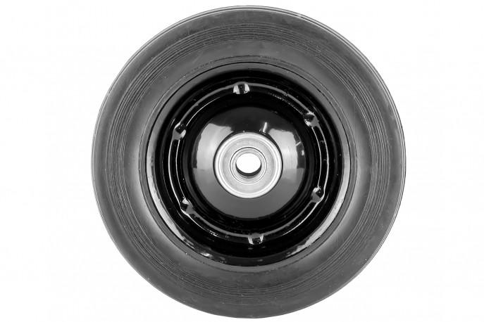 Roda Lateral Regulável 20 a 26