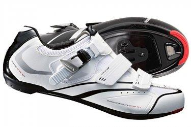 Sapatilha Speed SH-R088W - Shimano