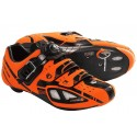 Sapatilha Speed Road P.R.O. Leader - Pearl Izumi