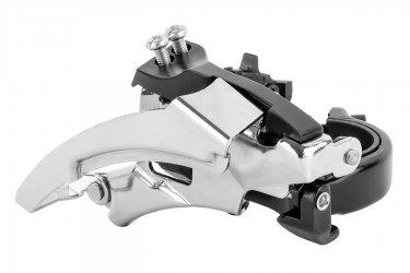 Câmbio Dianteiro 31,8mm Dual Q412- Yamada