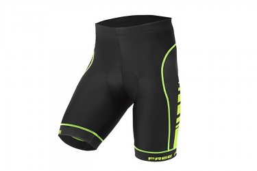 Bermuda Ciclista Sprint - Free Force