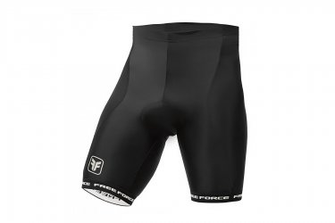 Bermuda Ciclista Revolution - Free Force