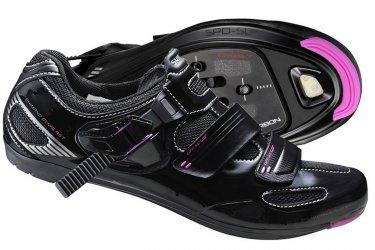 Sapatilha Speed SH-WR62L - Shimano