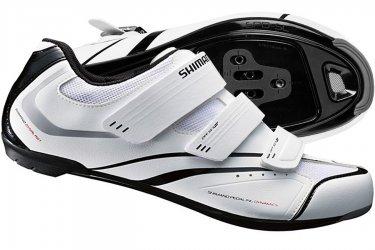 Sapatilha Speed SH-R078W - Shimano