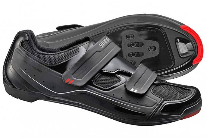 Sapatilha Speed SH-R065L - Shimano