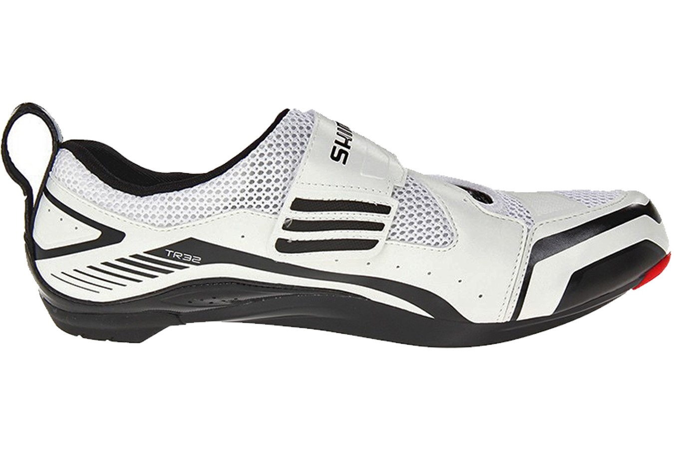 Sapatilha Triathlon SH-TR32 - Shimano
