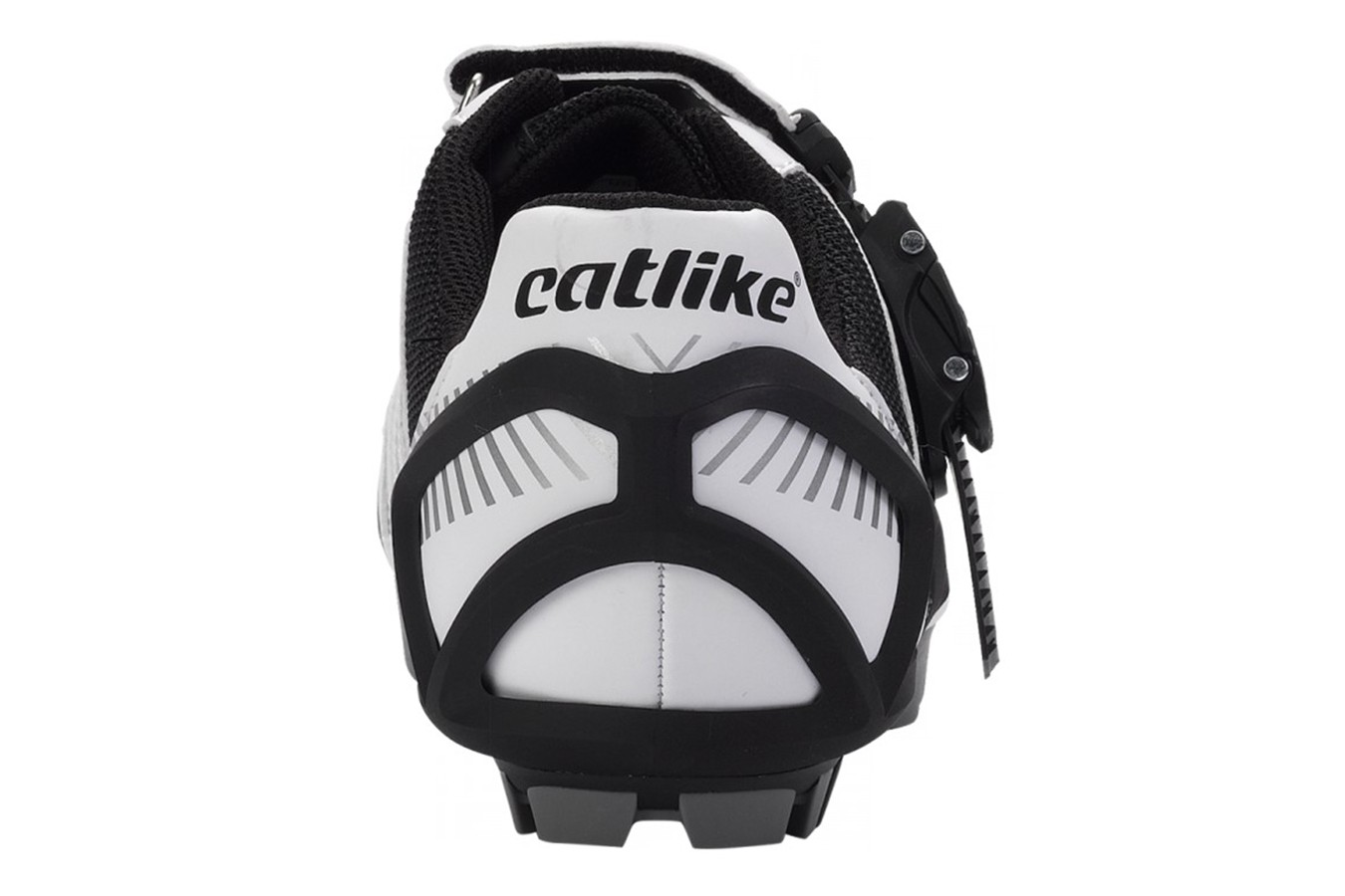 Sapatilha MTB Felinus - Catlike