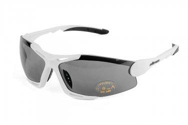 Óculos Ciclista Air Black - Elleven