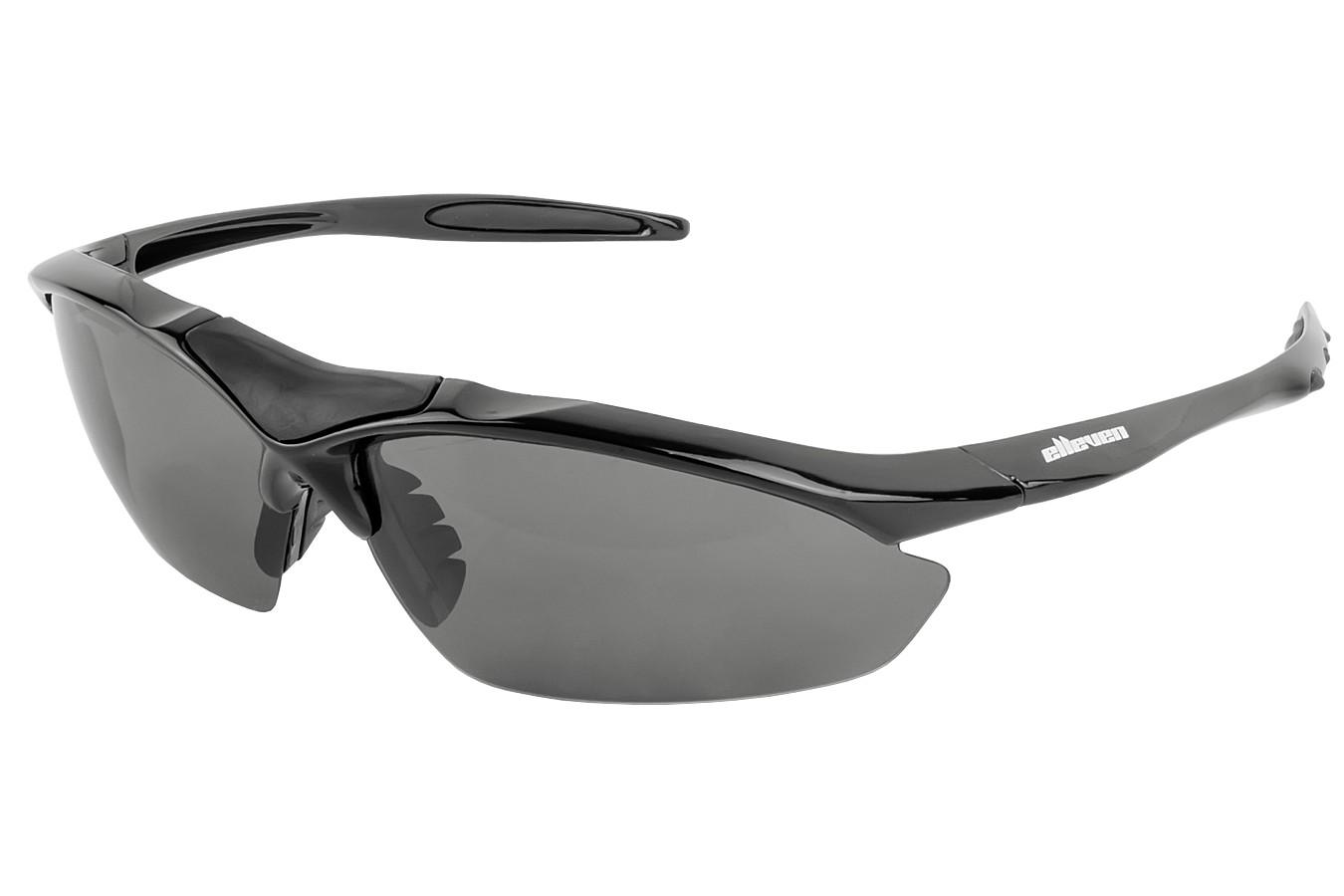 Óculos Ciclista Air White - Elleven