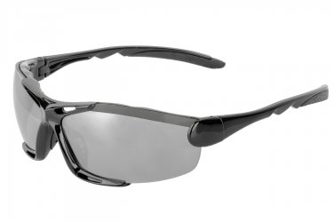 Óculos Ciclista HSL815 - Hweison