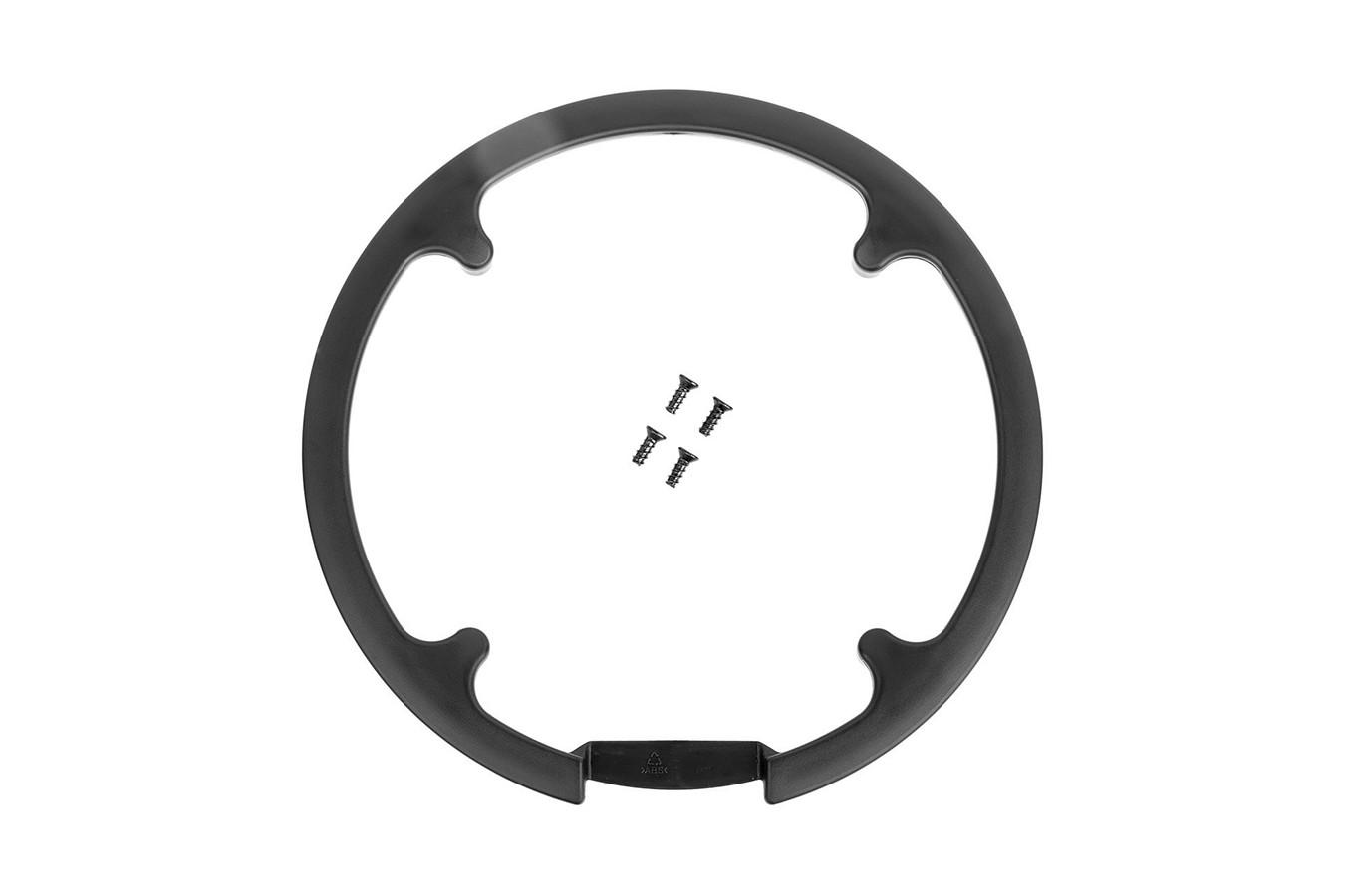 Pedivela 24/32/42 FC-M522 - Shimano